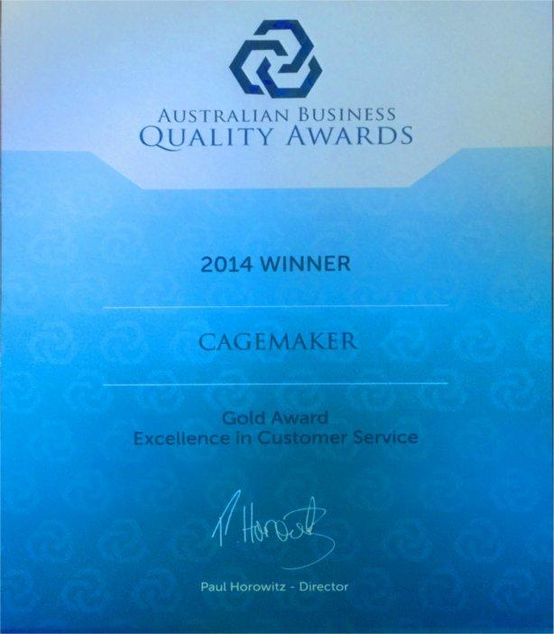 2014_Award