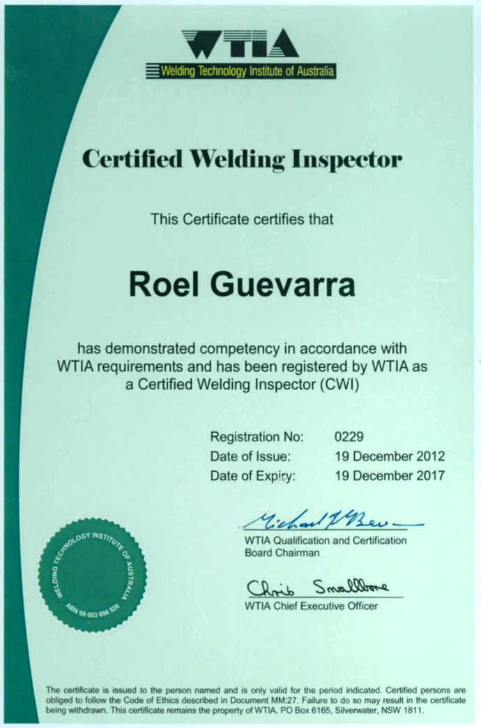 Roel-Guevarra-WTIA-CWI-Certificate-LT